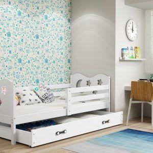 Dječji krevet BIA-BIA