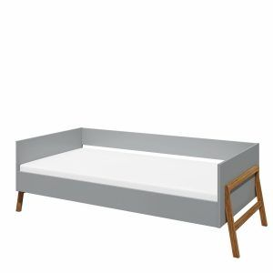 Lotta_gray_bed_80x160_02