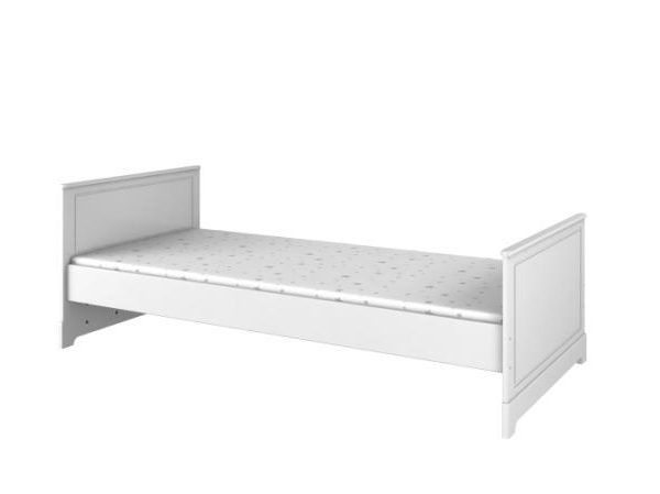 Marylou bed 90x200