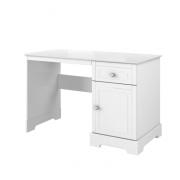 Marylou desk