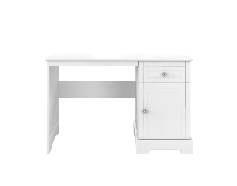Marylou desk enFace