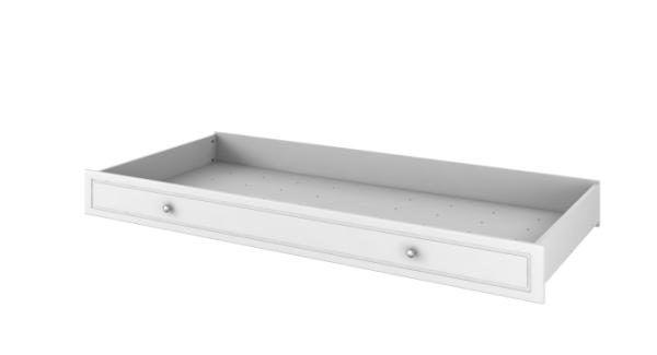 Marylou drawer 90x200 01