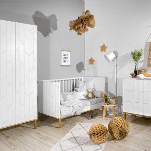 Toteme_botanic_lifestyle_room_04