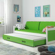 bia-green