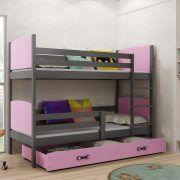 grf-pink