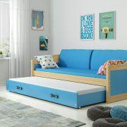 pine-blue