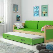 pine-green