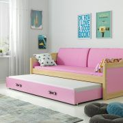pine-pink