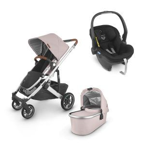 uppababy_cruz_v2_3in1_alice