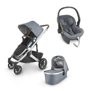 uppababy_cruz_v2_3in1_gregory