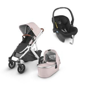 uppababy_vista_v2_3in1_alice