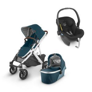 uppababy_vista_v2_3in1_finn