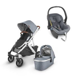 uppababy_vista_v2_3in1_gregory