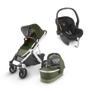 uppababy_vista_v2_3in1_hazel