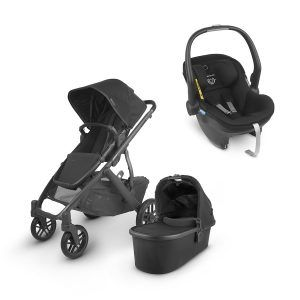 uppababy_vista_v2_3in1_jake