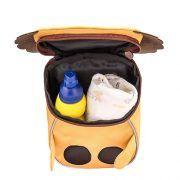 305-15 mini lion-inside-compartment