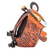 305-15 mini tiger_3-copy