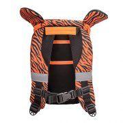 305-15 mini tiger_4-copy