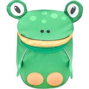 60379 - 305-15 mini frog_2