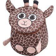 60381 - 305-15 mini giraffe_ 1-copy