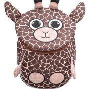 60381 - 305-15 mini giraffe_2-copy