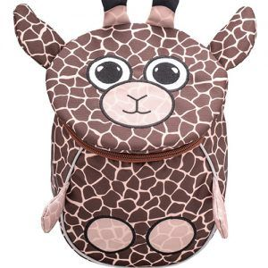 60381 - 305-15 mini giraffe_2-copy