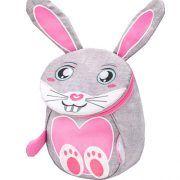60382 - 305-15 mini bunny_1-copy