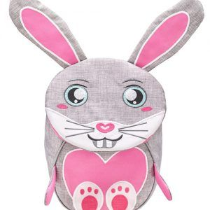 60382 - 305-15 mini bunny_2-copy