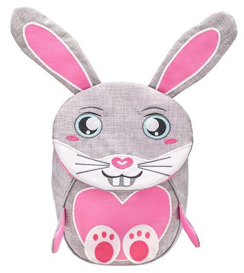 60382 - 305-15 mini bunny_2-copy