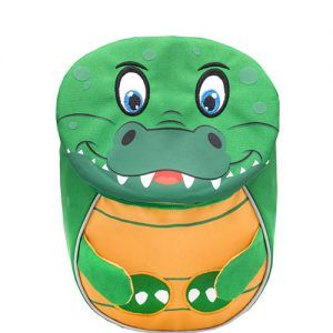60383 - 305-15 mini crocodile_2-copy