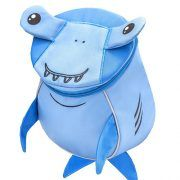 60384 - 305-15 mini shark_1-copy
