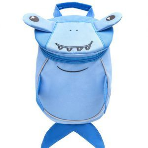 60384 - 305-15 mini shark_2-copy