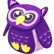 60385 - 305-15 mini owl_ 1-copy