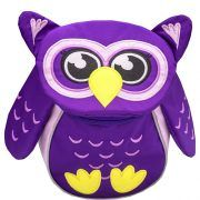 60385 - 305-15 mini owl_2-copy