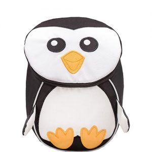 60386 - 305-15 mini penguin_2-copy