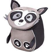 60387 - 305-15 mini raccoon_1-copy