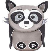 60387 - 305-15 mini raccoon_2-copy