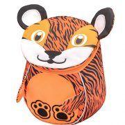 60388 - 305-15 mini tiger_1-copy