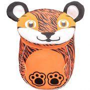 60388 - 305-15 mini tiger_2-copy