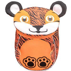 60388 - 305-15 mini tiger_2-copy