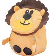 60392 - 305-15 mini lion_1