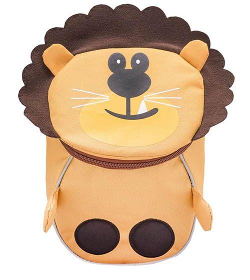 60392 - 305-15 mini lion_2