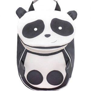 60393 - 305-15 mini panda_2