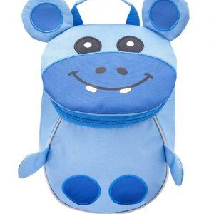 60395 - 305-15 mini hippo_2