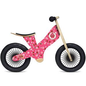 Kinderfeets-Balance-Bike-Retro-Cupcake-600