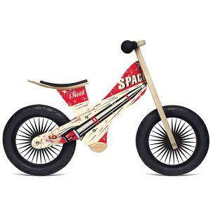 Kinderfeets-Balance-Bike-Retro-Rocket-600