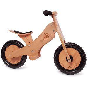 Kinderfeets-Classic-Bike-Bamboo-98571 (1)