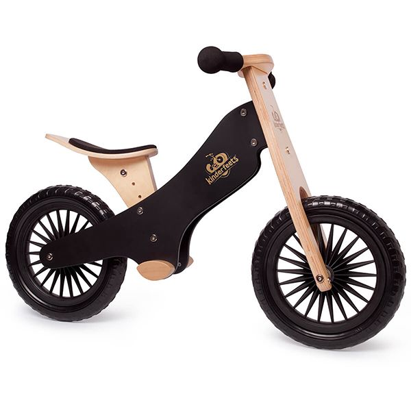 Kinderfeets-Classic-Bike-Black-03619 (1)