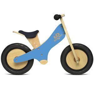 Kinderfeets-Classic-Bike-Blue-17684 (1)