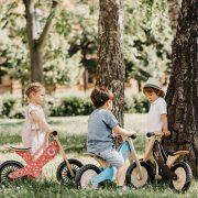Kinderfeets-Classic-Bike-Blue-17684 (5)